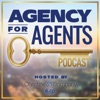 Agency For Agents artwork
