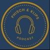 Phisch & Klips Podcast artwork