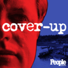 Cover-Up - People Magazine