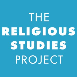 The Religious Studies Project