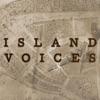 Island Voices artwork
