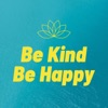 Be Kind Be Happy Podcast