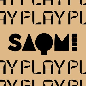 SAQMI Play