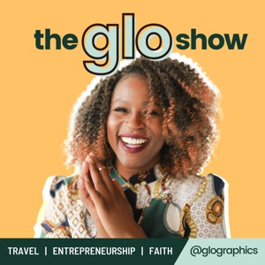 The Glo Show