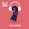 BaZ – Los Emol