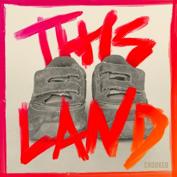 This Land image