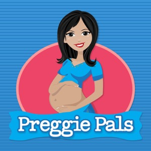 Preggie Pals: Your Pregnancy, Your Way