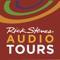 Rick Steves London Audio Tours