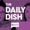 Bravo TV's The Daily Dish - Bravo TV