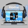 Home Inspection News You Can Use artwork