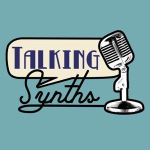 Talking Synths