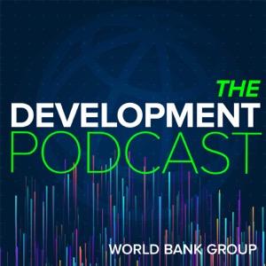 The Development Podcast