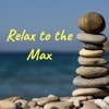 Relax to the Max artwork