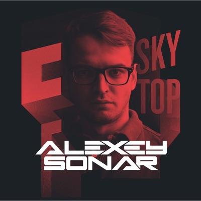 Alexey Sonar:Alexey Sonar