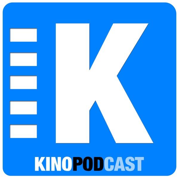 Kinocast | Der Podcast über Kinofilme, Sneak Preview, Filme, Serien, Heimkino, Streaming, Games, Trailer, News und mehr