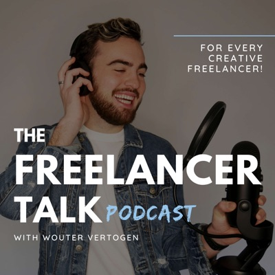 The Freelancer Talk
