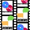Remakes Reviews artwork