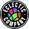 Eclectic Company artwork