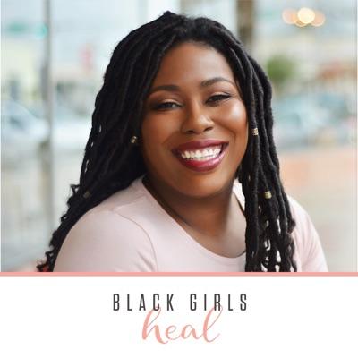 Black Girls Heal:Shena Tubbs
