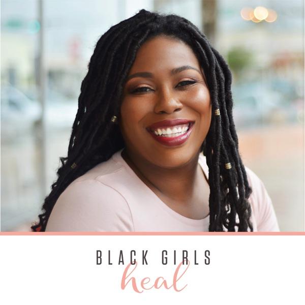 Black Girls Heal image