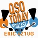 QSO Today Podcast - Interviews with the leaders in amateur radio