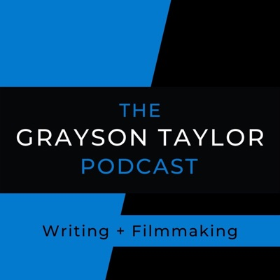 The Grayson Taylor Podcast