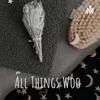 All Things Woo  artwork