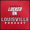 Locked On Louisville artwork