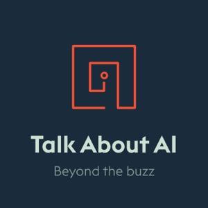 Talk About AI