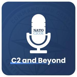 C2 and Beyond