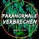 Paranormale Verbrechen
