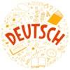 Learn to Speak German artwork