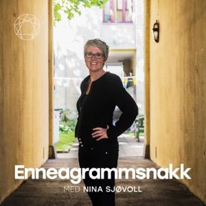 Enneagrammsnakk med Nina Sjøvoll