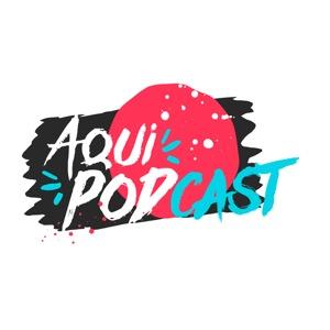 AquiPodcast