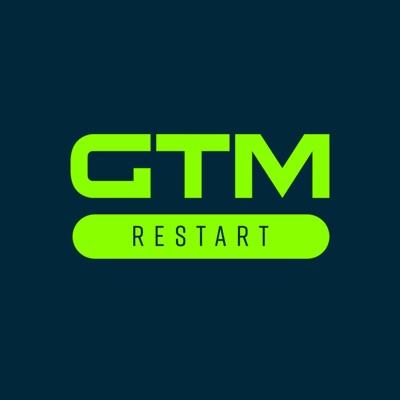 GTM Restart:GTM Restart