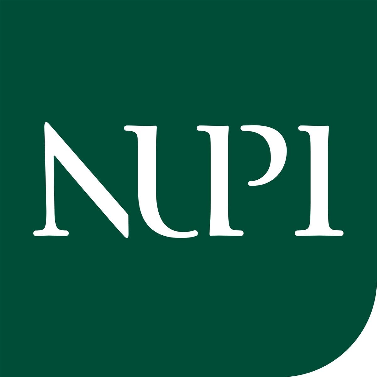 NUPI podcast