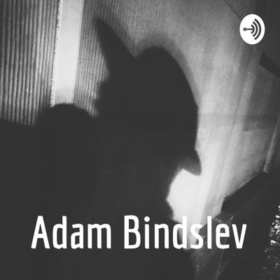 Adam Bindslev