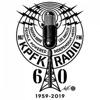 KPFK - Reality Check Live - Podcast