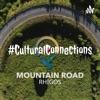 #CulturalConnections artwork