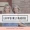 """livyGirl! Radio: Realestatingâ""""¢ for Women"""