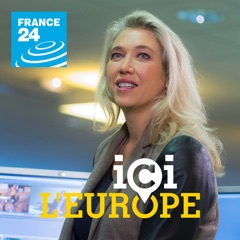 Ici l'Europe