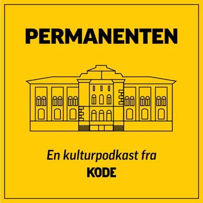 Permanenten