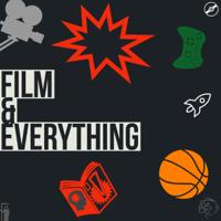 Film&Everything podcast