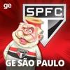 GE São Paulo