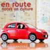 En Route: Notes Along the Way artwork