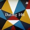 Dating 101: BMORE Edition artwork