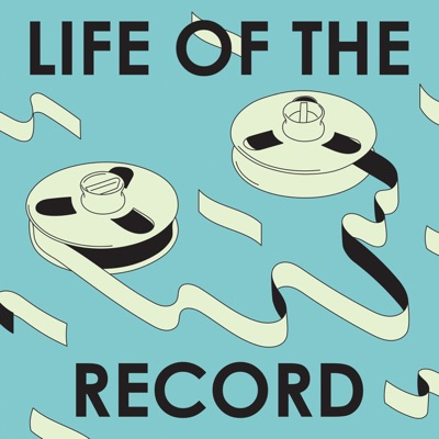 Life of the Record:Life of the Record