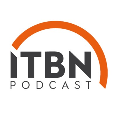 ITBN Podcast
