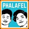 Phalafel artwork