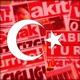 Rassegna stampa turca